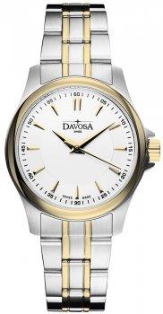 zegarek Davosa 168.588.15