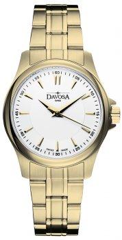 Zegarek damski Davosa 168.589.15