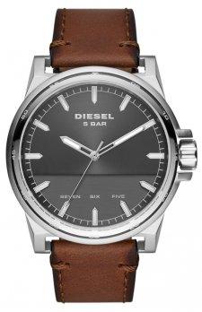Zegarek męski Diesel DZ1910