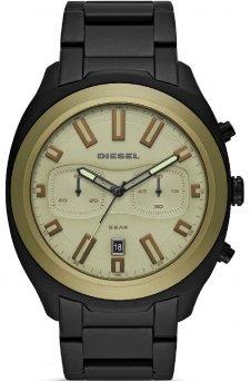 Zegarek męski Diesel DZ4497