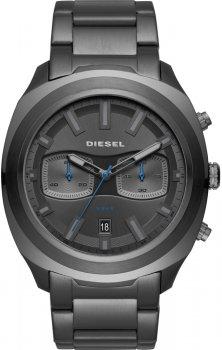 Zegarek męski Diesel DZ4510