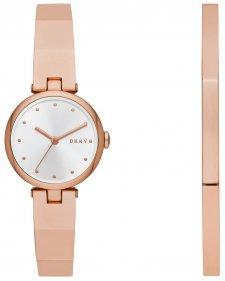 Zegarek damski DKNY NY2811