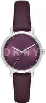 Zegarek damski DKNY NY2843