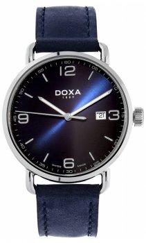 Zegarek  Doxa 180.10.203.03