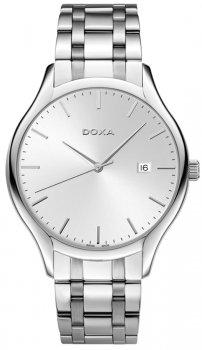Zegarek męski Doxa 215.10.021.10