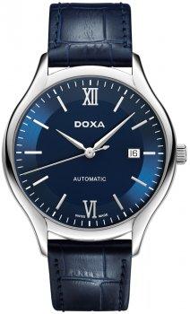 Zegarek męski Doxa 216.10.202.03