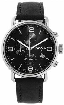 Zegarek  Doxa 181.10.103.01