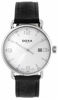 Zegarek  Doxa 180.10.023.01