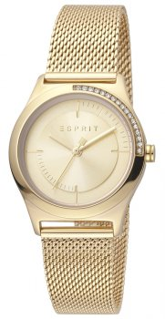 Zegarek damski Esprit ES1L116M0075