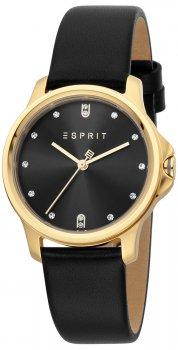 Zegarek damski Esprit ES1L142L0015
