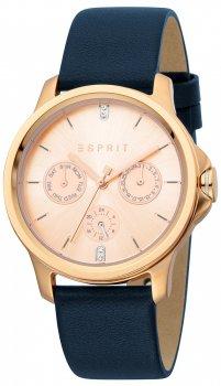 Zegarek damski Esprit ES1L145L0045