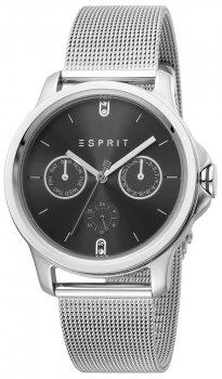 Zegarek damski Esprit ES1L145M0065
