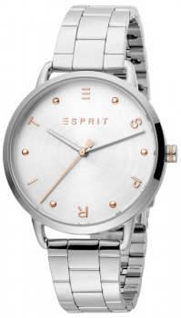 Zegarek damski Esprit ES1L173M0055