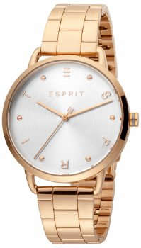 Zegarek damski Esprit ES1L173M0085