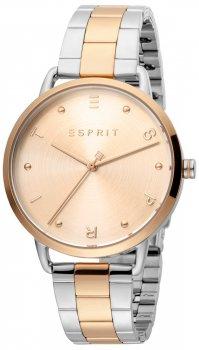 Zegarek damski Esprit ES1L173M0105