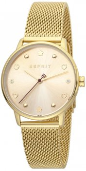 Zegarek damski Esprit ES1L174M0075