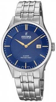 zegarek Festina F20005-3