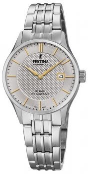 Festina F20006-2