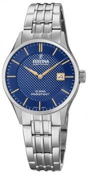zegarek Festina F20006-3