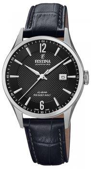 Festina F20007-4