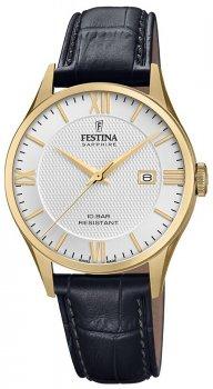 zegarek Festina F20010-2