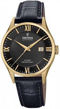 Festina F20010-4