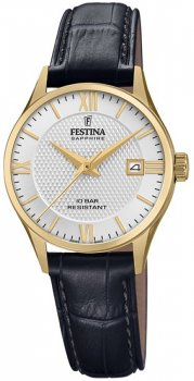 Festina F20011-1