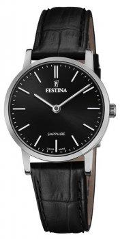 Festina F20013-4