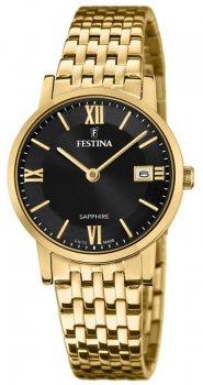 Festina F20021-3