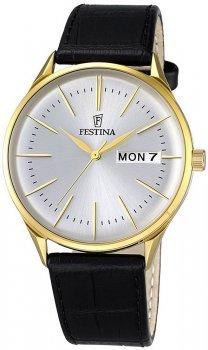 Zegarek męski Festina F6838-1