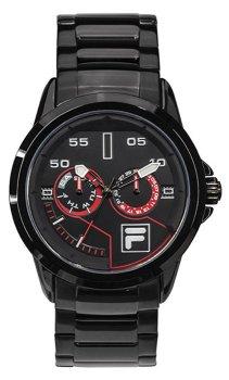 Zegarek męski Fila 38-169-001