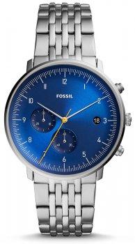 Zegarek męski Fossil FS5542
