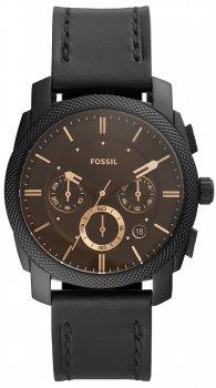 Zegarek męski Fossil FS5586