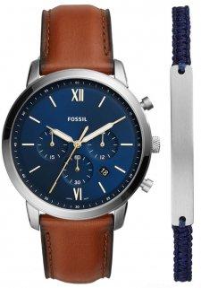 Fossil FS5708SET