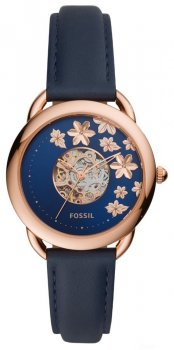 Fossil ME3186