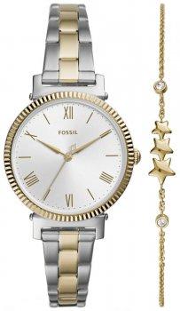 Zegarek  Fossil ES4914SET