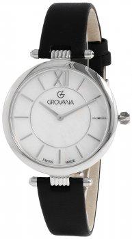 Zegarek damski Grovana 4450.1533