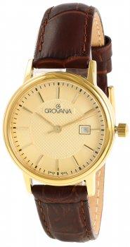 Zegarek damski Grovana 5550.1511