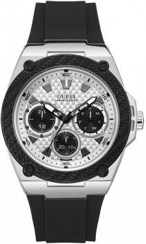 Zegarek męski Guess W1049G3