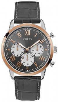 Zegarek męski Guess W1261G5