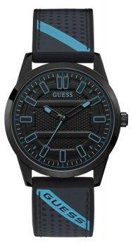 Zegarek męski Guess W1300G3