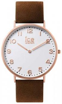 Zegarek damski ICE Watch ICE.001377-POWYSTAWOWY