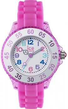 Zegarek damski ICE Watch ICE.016414