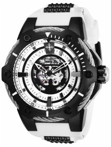 Zegarek  Invicta 26237-POWYSTAWOWY