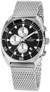 Zegarek męski Jacques Lemans 1-2041E