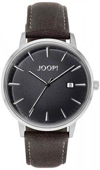 Zegarek męski Joop! 2022844
