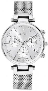 Zegarek damski Joop! 2022845