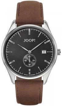 Zegarek męski Joop! 2022872