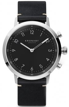 Zegarek męski Kronaby S3126-1