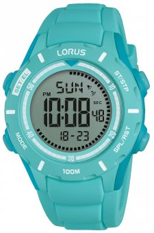 Zegarek damski Lorus R2375MX9